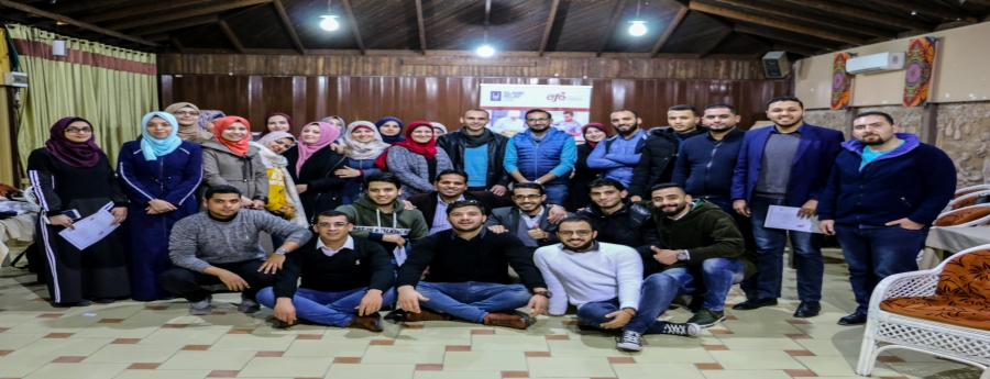 Conclusion of Digital Marketing Training