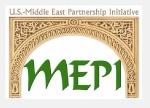 مبادرة الشراكة الأميركية الشرق أوسطية