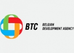 Belgian Development Fund