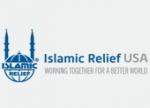 Islamic Relief- USA