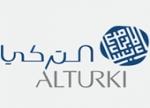 Al Turki