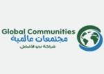 مجتمعات عالمية
